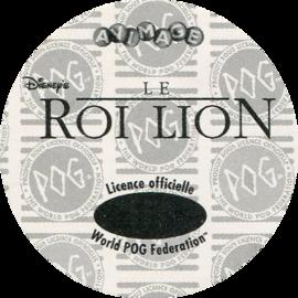 wpf-le-roi-lion