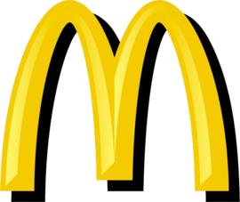mcdonald-s-southern-california