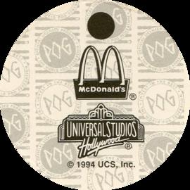 wpf-universal-studios