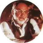 Pog n°5 - Indiana Jones - BN Troc's