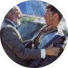 Pog n°51 - Indiana Jones - BN Troc's