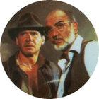 Pog n°69 - Indiana Jones - BN Troc's