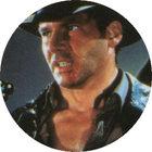 Pog n°92 - Indiana Jones - BN Troc's