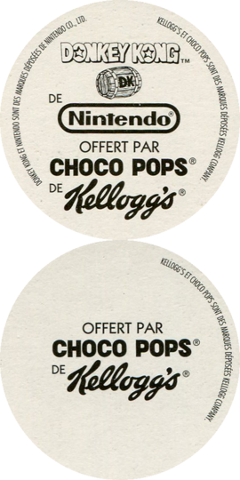 choco-pops-donkey-kong-ninteno
