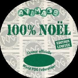 wpf-100-pour-100-noel