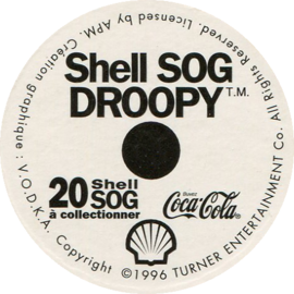 shell-sog-droopy