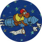 Pog n°8 - Chocapic - World Pog Federation (WPF)