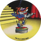 Pog n°2 - ESSO - World Pog Federation (WPF)