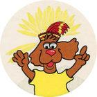 Pog n°10 - Chocapic - World Pog Federation (WPF)
