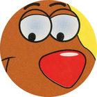 Pog n°14 - Chocapic - World Pog Federation (WPF)