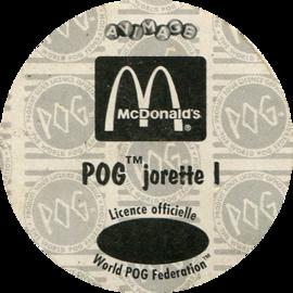 wpf-mcdonalds