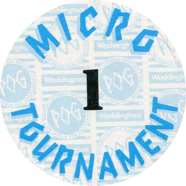 wpf-micro-tournament