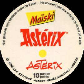 pog-asterix-et-obelix-maiski