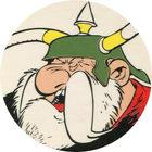 Pog n°10 - Téléféric - Astérix - Maïski - Divers