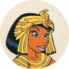 Pog n°15 - Cléopâtre - Astérix - Maïski - Divers