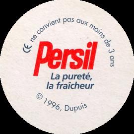 pog-le-petit-spirou-persil