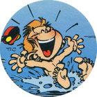 Pog n°5 - Le Petit Spirou - Persil - Divers