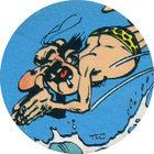 Pog n°7 - Le Petit Spirou - Persil - Divers