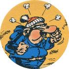 Pog n°12 - Le Petit Spirou - Persil - Divers