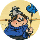 Pog n°20 - Le Petit Spirou - Persil - Divers
