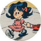 Pog n°23 - Le Petit Spirou - Persil - Divers