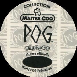 wpf-maitre-coq