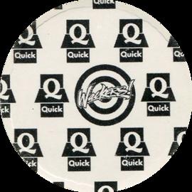 wackers-quick-marsupilami