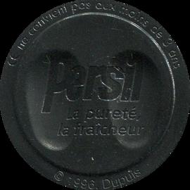 pog-le-petit-spirou-persil-kini