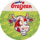 Pog n°19 - Vac's GrosJean - Divers