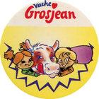 Pog n°20 - Vac's GrosJean - Divers