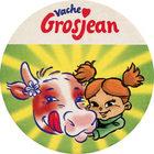 Pog n°21 - Vac's GrosJean - Divers