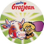 Pog n°23 - Vac's GrosJean - Divers