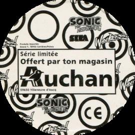 pog-wackers-sonic-auchan