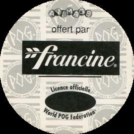 wpf-francine
