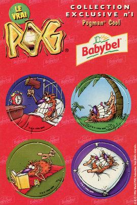 wpf-babybel