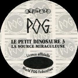 wpf-le-petit-dinosaure-3-la-source-miraculeuse