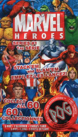 gpa-marvel-heroes-serie-1