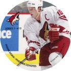 Pog n°13 - Shane DOAN - NHL - Global Pog Association (GPA)