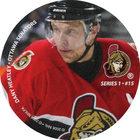 Pog n°15 - Dany HEATLEY - NHL - Global Pog Association (GPA)