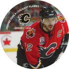 Pog n°16 - Jarome IGNILA - NHL - Global Pog Association (GPA)