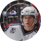 Pog n°19 - Alex TANGUAY - NHL - Global Pog Association (GPA)