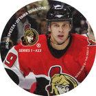 Pog n°23 - Jason SPEZZA - NHL - Global Pog Association (GPA)