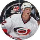 Pog n°24 - Eric STAAL - NHL - Global Pog Association (GPA)