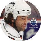Pog n°28 - Michael PECA - NHL - Global Pog Association (GPA)