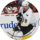 Pog n°30 - Mark RECCHI - NHL - Global Pog Association (GPA)