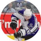Pog n°49 - Lubomir VISNOVSKY - NHL - Global Pog Association (GPA)