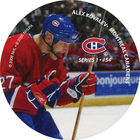 Pog n°54 - Alex KOVALEV - NHL - Global Pog Association (GPA)