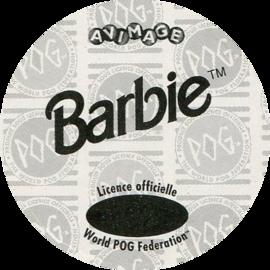 wpf-barbie