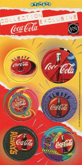 wpf-coca-cola