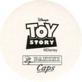 pog-caps-panini-toy-story